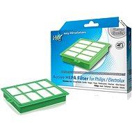 Electrolux EFH12 - Filtr do vysavače