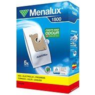 MENALUX 1800 - Sáčky do vysavače