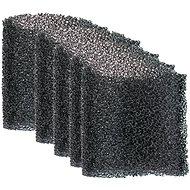 SCHEPPACH Pěnový filtr 5 ks pro ASP 15-ES, ASP 20-ES, ASP 30-ES - Pěnový filtr
