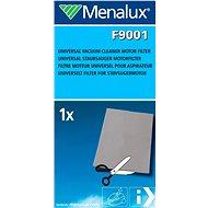 Menalux F 9001 - Filtr do vysavače
