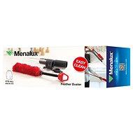 Menalux MFD 01E - Hubice