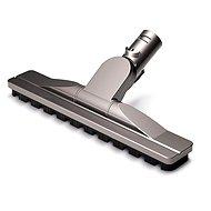 Dyson Kloubová hubice na hladké a plovoucí podlahy - Hubice