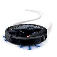 Philips FC8820/01 - Robotický vysavač