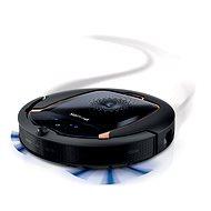 Philips FC8810/01 - Robotický vysavač