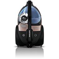 Philips PowerPro Ultimate FC9922/09 - Bezsáčkový vysavač