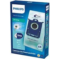 Philips FC8022/04 S-bag HEPA - Sáčky do vysavače