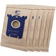 Philips FC8019/01 S-bag - Sáčky do vysavače