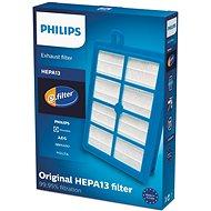Philips FC8038/01 - Filtr do vysavače