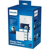 Philips FC8060/01 - Sada příslušenství