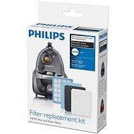 Philips FC8058/01 - Filtr do vysavače