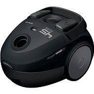 Sencor SVC 45BK-EUE2 černý - Sáčkový vysavač