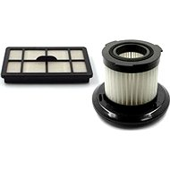 Sencor SVX 001HF - Filtr do vysavače