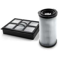 SENCOR SVX 005HF - Filtr do vysavače