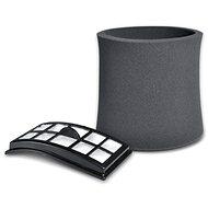 SENCOR SVX 030HF - Filtr do vysavače