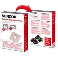 Sencor SVC 8 - Sáčky do vysavače