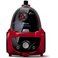 Philips PowerPro Active FC9532/09 - Bezsáčkový vysavač