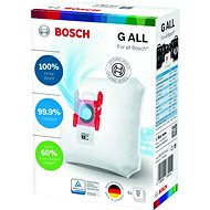 Bosch BBZ41FGALL - Sáčky do vysavače
