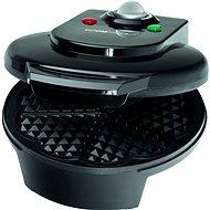CLATRONIC WA 3491B - Waffle Maker