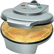 CLATRONIC HA 3494 - Waffle Maker