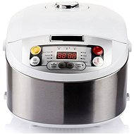 Philips HD3037/70 Multicooker - Rice Cooker