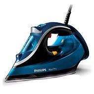 Philips GC4881/20 - Žehlička