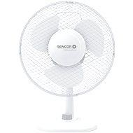 Sencor SFE 2320WH - Ventilátor