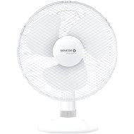 Sencor SFE 3020WH - Ventilátor