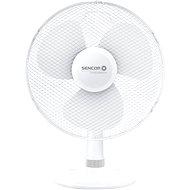 Sencor SFE 4030WH - Ventilátor