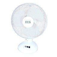ECG FT-30 stolní 30cm - Ventilátor