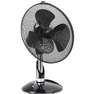 ECG FT 33 - Ventilátor