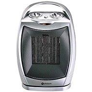 Rohnson R-8057 - Elektrické topení