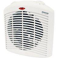 Sencor SFH 7010 - Horkovzdušný ventilátor