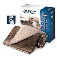 IMETEC 6877 RELAXY Intellisense - Vyhřívaná deka