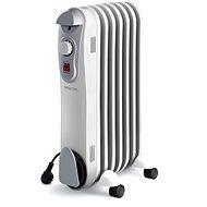 Sencor SOH 3007BE - Elektrické topení