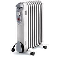 Sencor SOH 3009BE - Elektrické topení