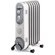 Sencor SOH 4007BE - Elektrické topení