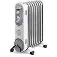 Sencor SOH 4009BE - Elektrické topení