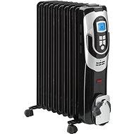 AEG RA 5588 - Elektrické topení
