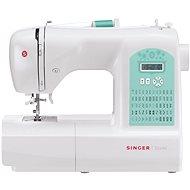 SINGER Starlet 6660  - Sewing Machine