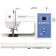 SINGER SMC 7465/00 - Šicí stroj