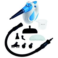 DIRT DEVIL M317-0 Aqua Clean Handheld Steam Cleaner - Parní čistič