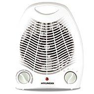 Hyundai H501 - Horkovzdušný ventilátor