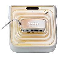 Ecovacs WINBOT W710 - Robotický uklízeč
