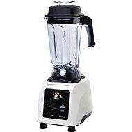G21 Perfect smoothie white GA-GS1500 - Stolní mixér
