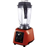 G21 Perfect smoothie red GA-GS1500 - Stolní mixér