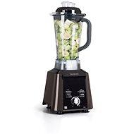 G21 Perfect smoothie vitality Dark Brown PS-1680NGDB - Stolní mixér