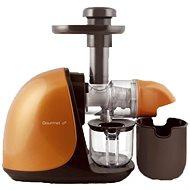 G21 Gourmet Horizontal GZ-G5V - Odšťavňovač