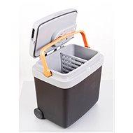 G21 C&W 33l, 12/24/240V - Cool Box