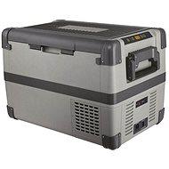 Compressor 50 liters C50 G21 - Cool Box