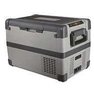 G21 C40 - Cool Box